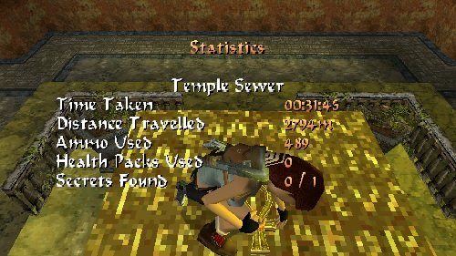 Opaque79-TempleSewer-stat.jpg