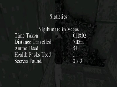 PedrotheGamer-Tomb Raider 2 Golden Mask Remake-Nigthmare in vegas-stat.jpg