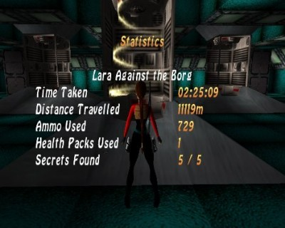 Lara Against The Borg.jpg