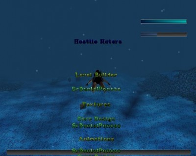 Hostile Waters-1.jpg